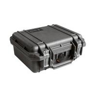 Ударопрочный водонепроницаемый фирменный кейс для спутникового телефона IRIDIUM 9575 EXTREME