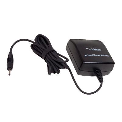 Купить зарядное устройство 220в для спутниковых телефонов Iridium 9555 / Iridium 9575 Extreme