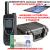 Купить Iridium 9575 Extreme комплект 1000 минут в GLOBSAT - IRIDIUM 9575 EXTREME, сим-карта, 3000 минут эфирного времени, фирменный кейс в подарок - первый сертифицированный по военному стандарту спутниковый телефон. Будьте всегда на связи!
